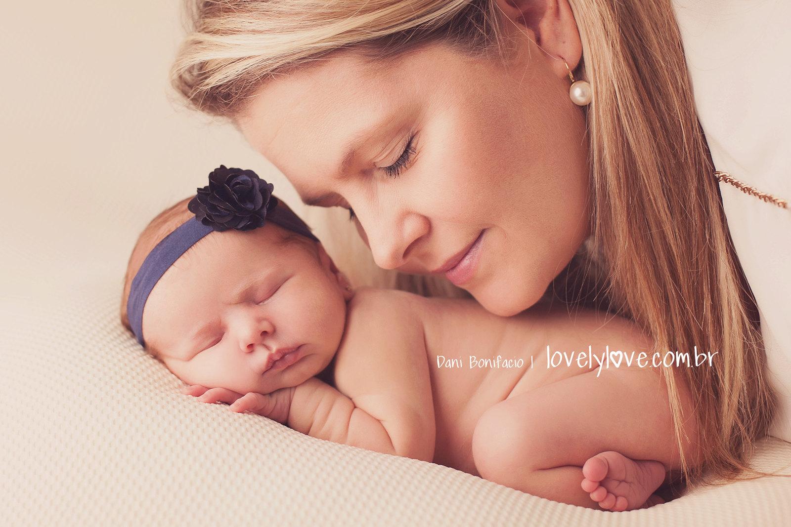 lovelylove-danibonifacio-newborn-acompanhamentobebe-ensaio-fotografia-foto-fotografa2