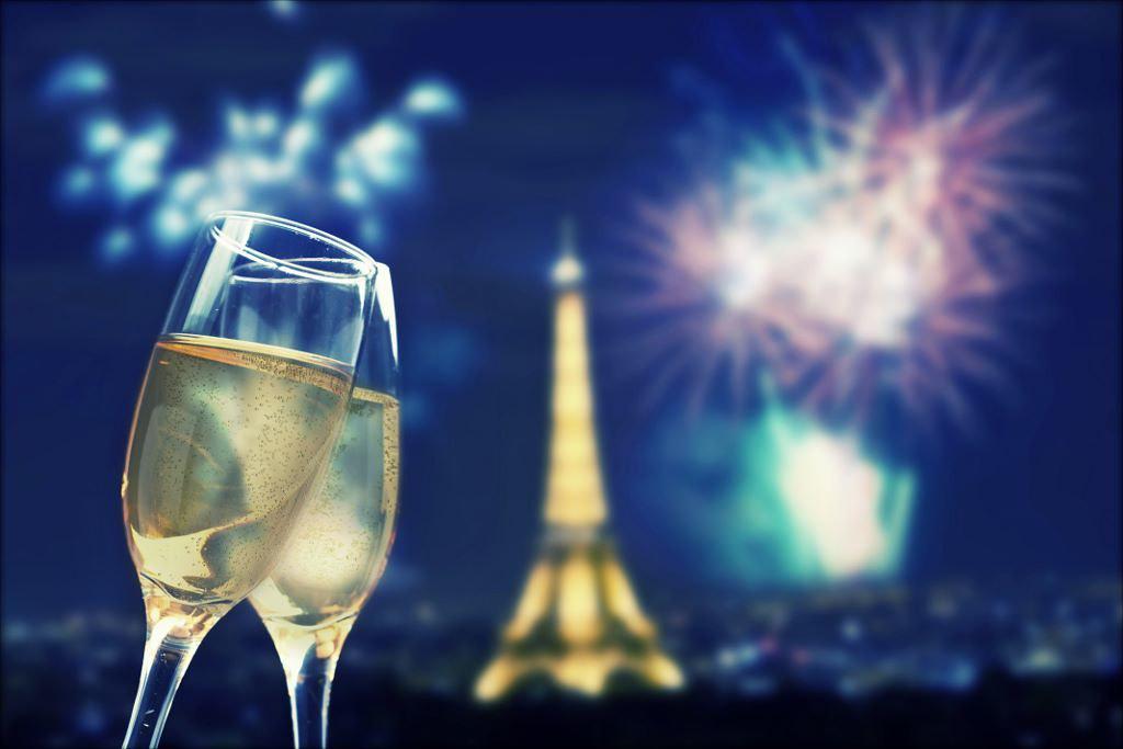 Midnight in Paris (1024x683)