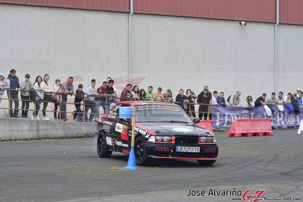 Slalom_Ferrol_19_JoseAlvarinho_007