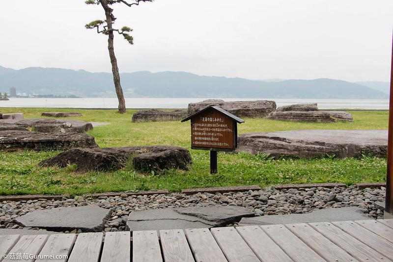 打工度假-諏訪湖-135