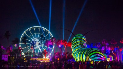 Coachella-2015-CA-50-of-52