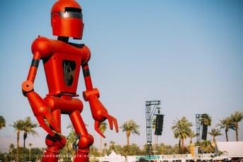 resized_Coachella-Day-3-30-of-163