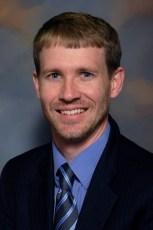 Reed Jon A.