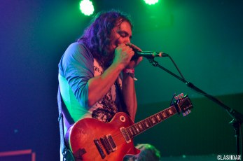 9-The-War-On-Drugs_2014-09-04-11