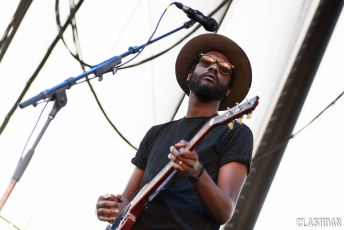 Hopscotch2_03-GAry-Clark-Jr-01