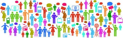 Diversity in Media Ownership