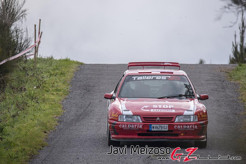 Rally_Noia_JaviMeizoso_18_0029