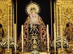 Maria Santisima de la Estrella