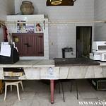 01 Habana Vieja by viajefilos 085