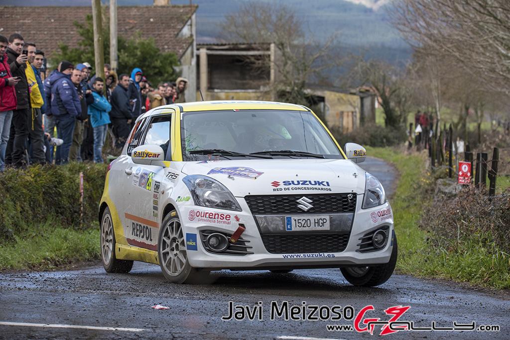 Rally_Cocido_JaviMeizoso_18_0022