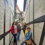 Viajefilos en Bremen 080