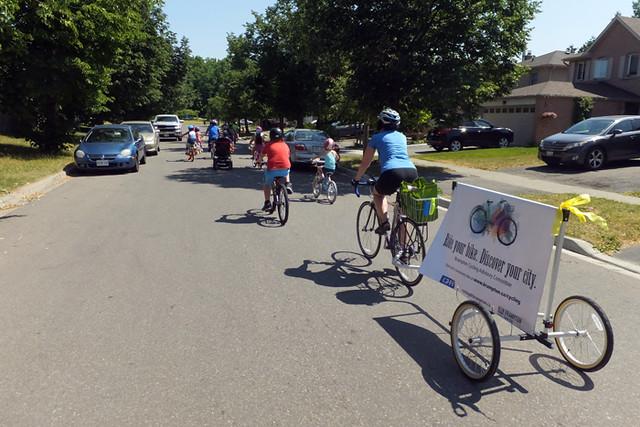 2016 53 Manitou bike parade_700