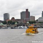 Viajefilos en Hamburgo 043