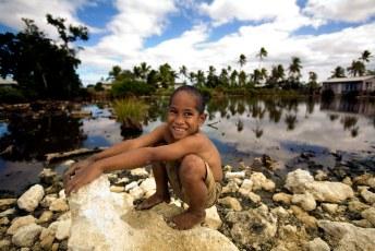 General Photos: Tonga