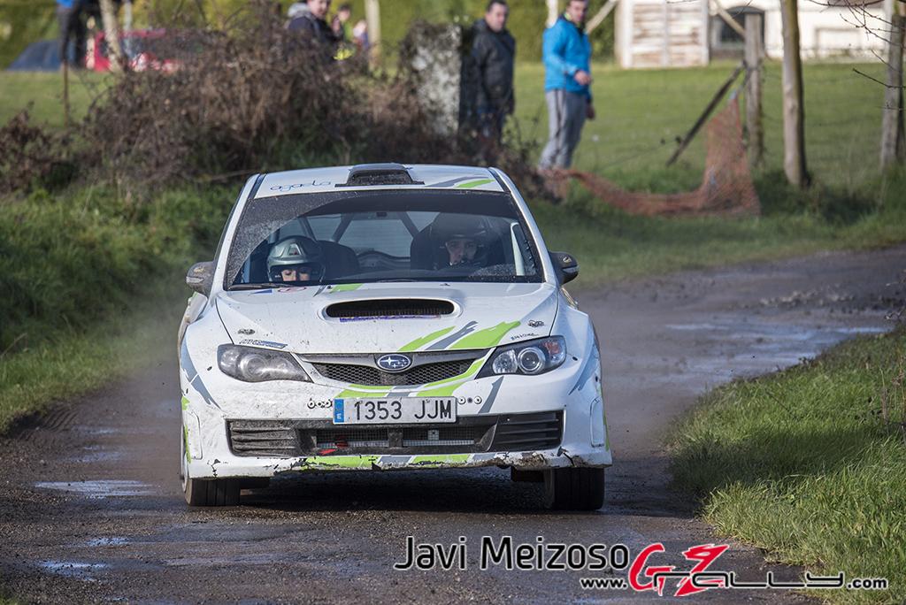 Rally_Cocido_JaviMeizoso_18_0012