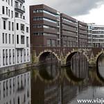 Viajefilos en Hamburgo 074