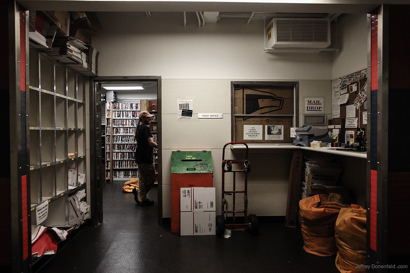2012-12-02 Post Office