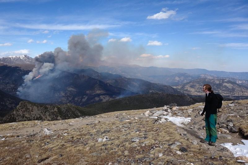 2012-10-22 Boulder - DSC00106