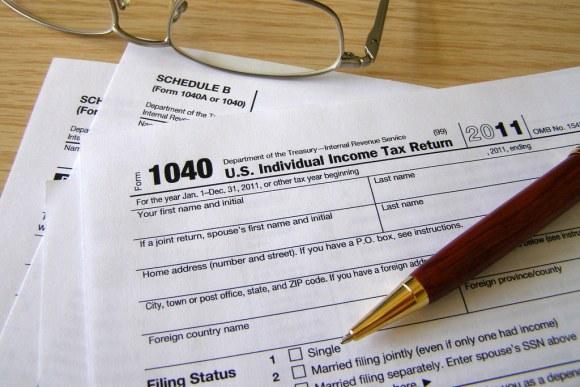Resultado de imagen para taxes