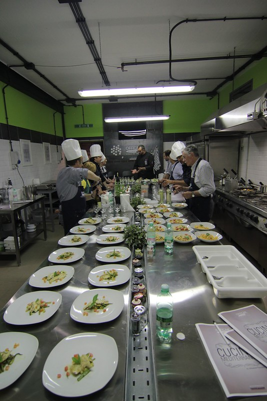 CucinaMediterranea 106