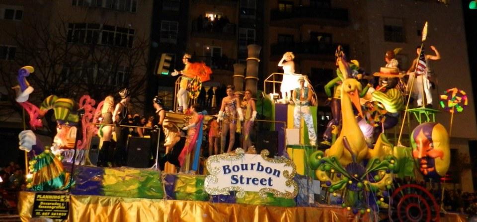 desfile carnaval febrero 2013 Cádiz 09