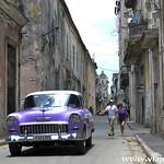 01 Habana Vieja by viajefilos 109