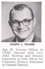 Palmer_Joseph
