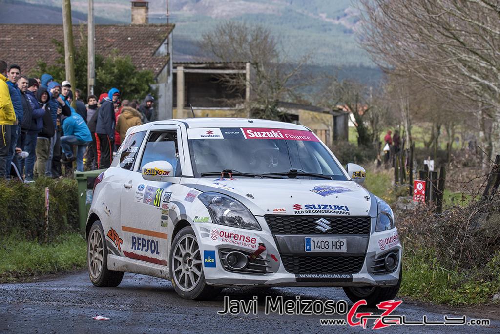 Rally_Cocido_JaviMeizoso_18_0029