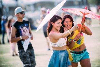 resized_Coachella-Day-2-39-of-229