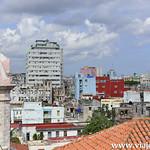 01 Habana Vieja by viajefilos 074
