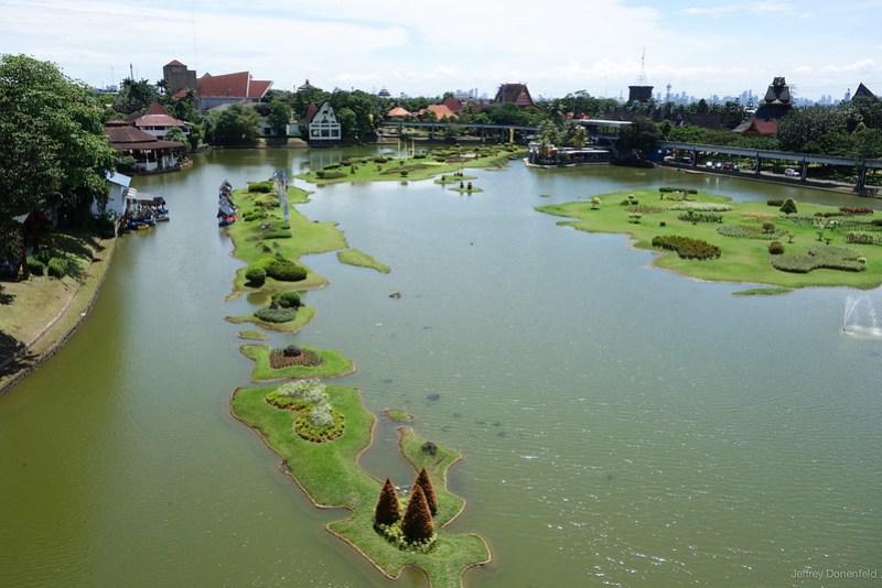 2013-04-03 Jakarta - DSC04247-FullWM