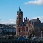 08 IRL Norte, Derry 06