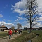 2018_03_14_Oberaargau_Beat (152)
