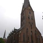 Viajefilos en Hamburgo 019