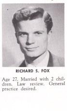 Fox_Richard
