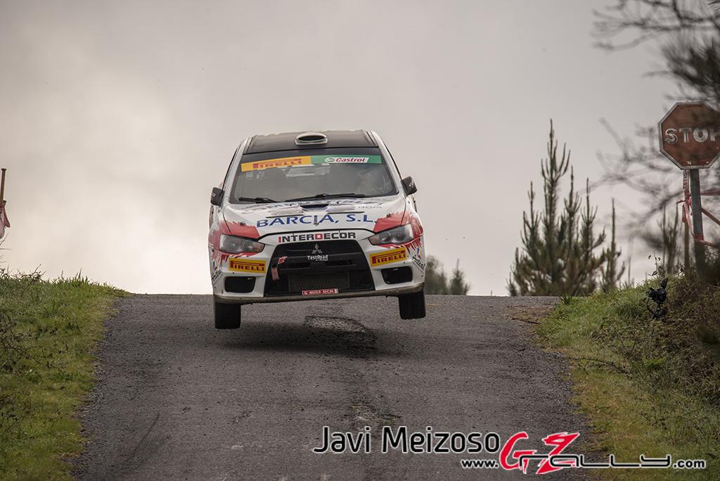 Rally_Noia_JaviMeizoso_18_0019