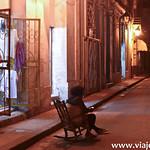 01 Habana Vieja by viajefilos 047