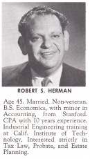 Herman_Robert