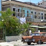 04 Viajefilos en Vedado, La Habana 17