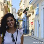 01 Habana Vieja by viajefilos 066