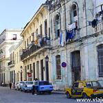 01 Habana Vieja by viajefilos 019