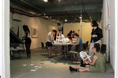 01_ausstellungsansicht_02_workshop-performance