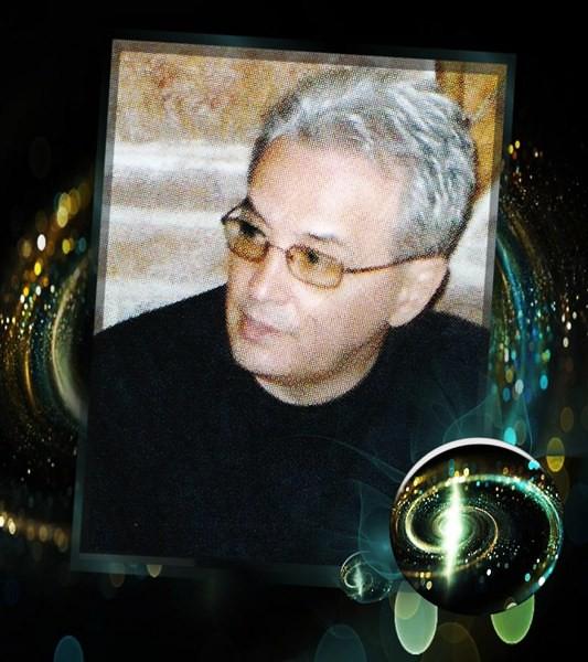 Flrin Vasile Bratu