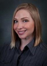 Lauren Nicole DeVoe-sm