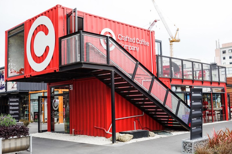 2012-11-11 Exploring Christchurch, NZ - DSC01178