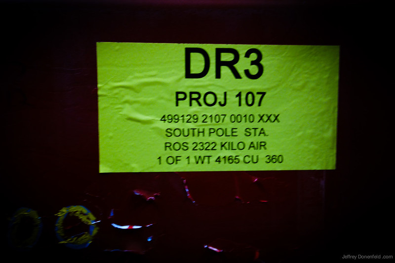 2012-11-12 CHC to McMurdo - DSC01497-1600-80