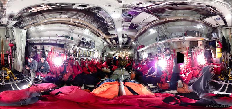 2012-11-13 McMurdo>Pole - IMG_0802-1600-80