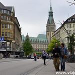 Viajefilos en Hamburgo 022