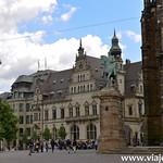 Viajefilos en Bremen 016