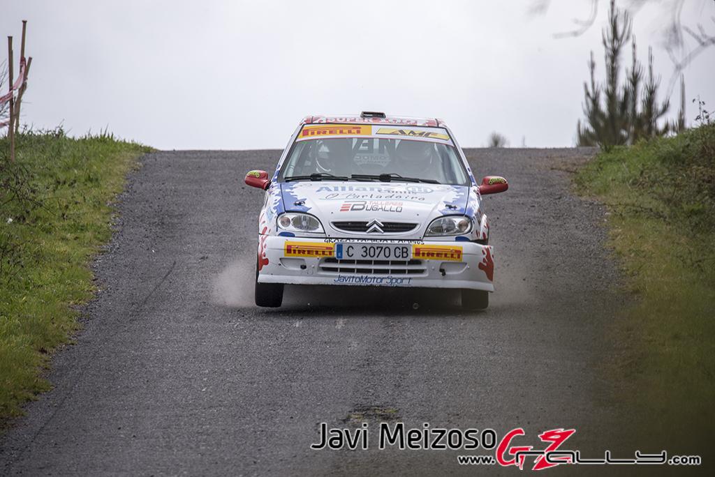 Rally_Noia_JaviMeizoso_18_0045